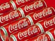 library/module_new/cocacola_thum-1138.png
